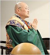 寺院紹介サービス