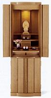 仏壇 オリオン