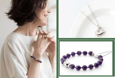Soul Jewelry