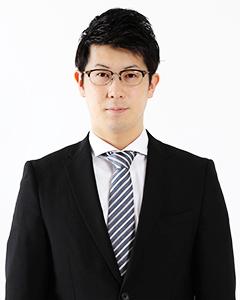 洛王セレモニー 葬祭ディレクター 松井