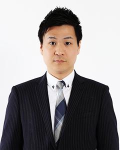 葬祭ディレクター北村悠