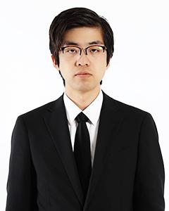 葬祭ディレクター近藤和希