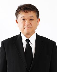 葬祭ディレクター村山吉英