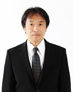 葬祭ディレクター中井勇司