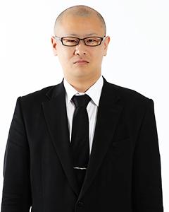 葬祭ディレクター中島敦史
