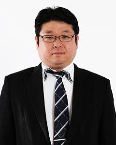配置チーム大塚健史