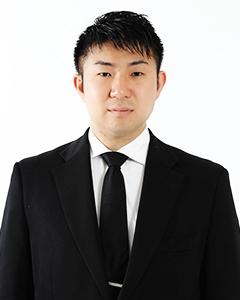 葬祭ディレクター柴田伸