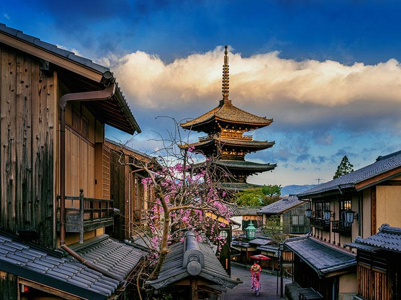 京都の斎場・葬儀場