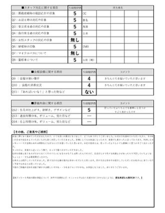 20210406宝塚市M様 火葬式・直葬のアンケート